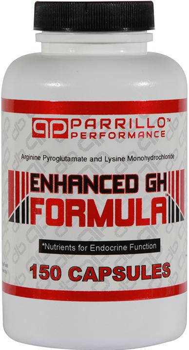 enhanced-gh-formula-new