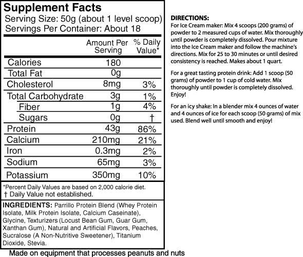ice-kreem-peach-supplements