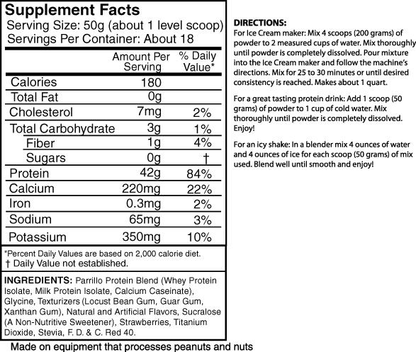 ice-kreem-strawberry-supplements