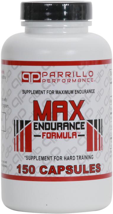max-endurance-new