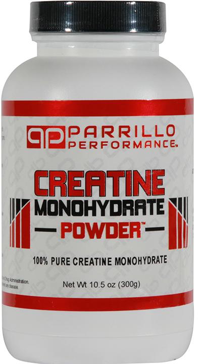 creatine-monohydrate-new