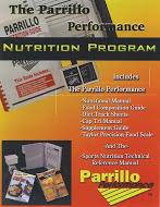 parrillo-principles-2