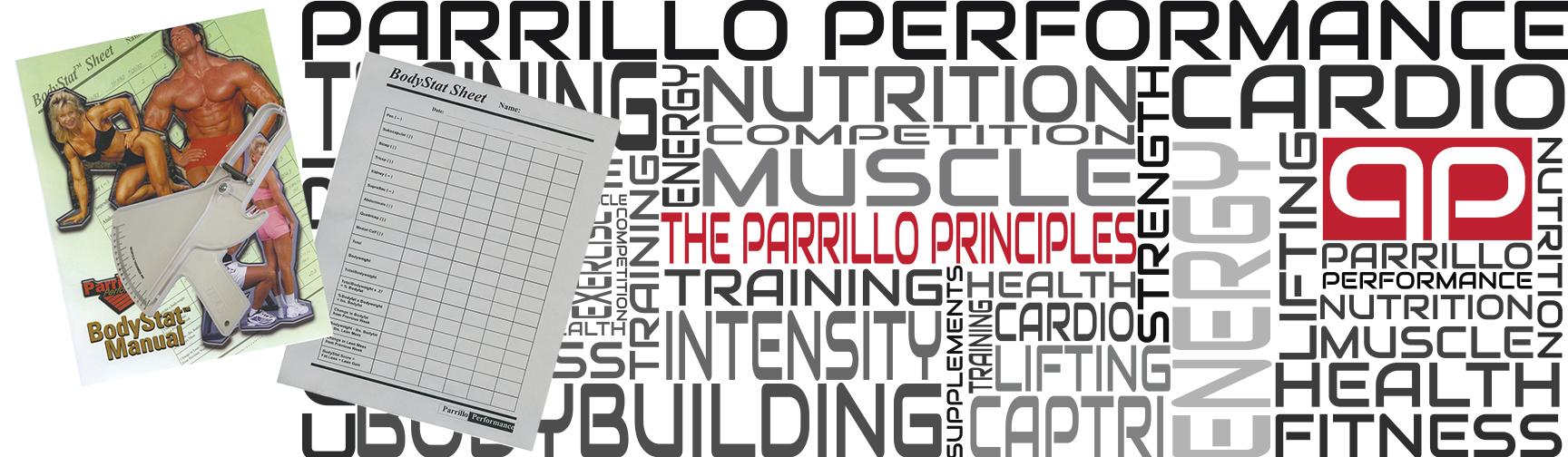 parrillo-principles-April-2016-banner
