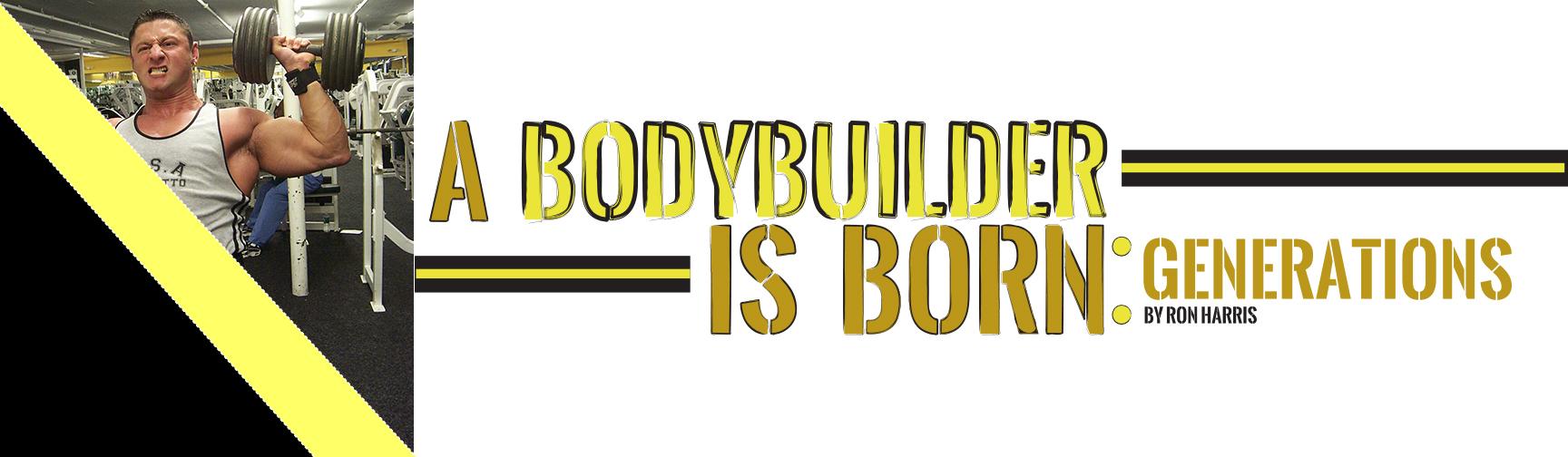 bodybuilder-is-born-banner