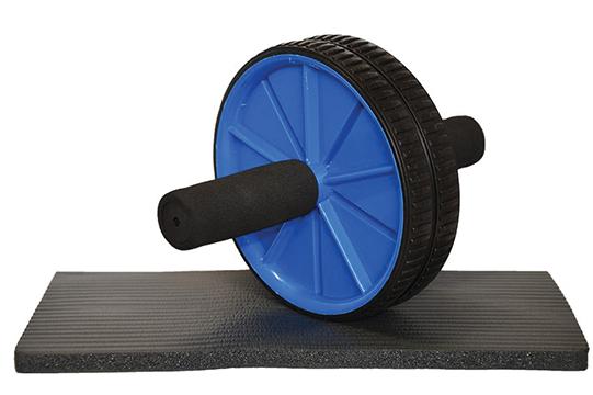 parrillo-principles-little-wheel-of-death