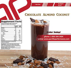iron-vic-chocolate-almond-coconut