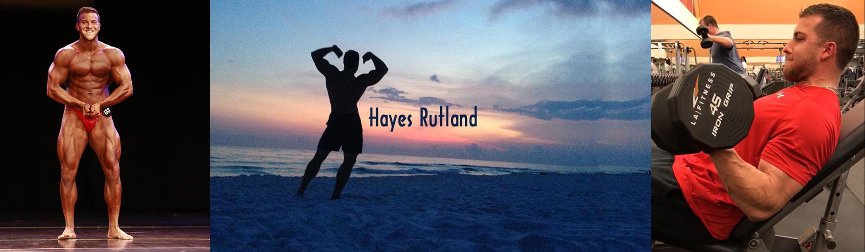 hayes-rutland-banner