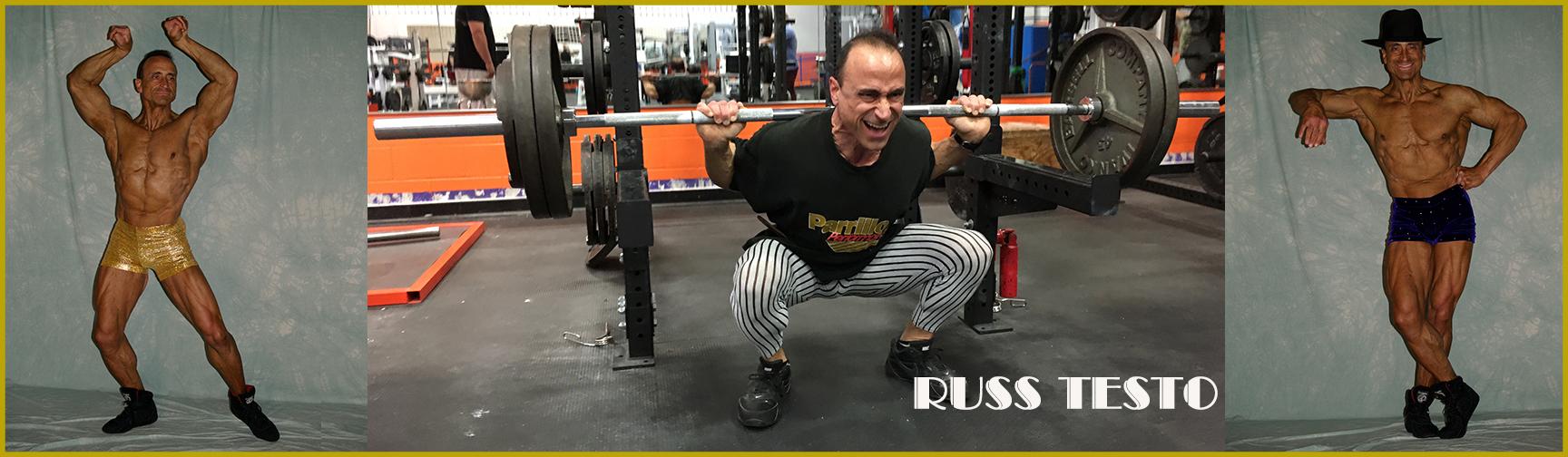 russ-testo-banner