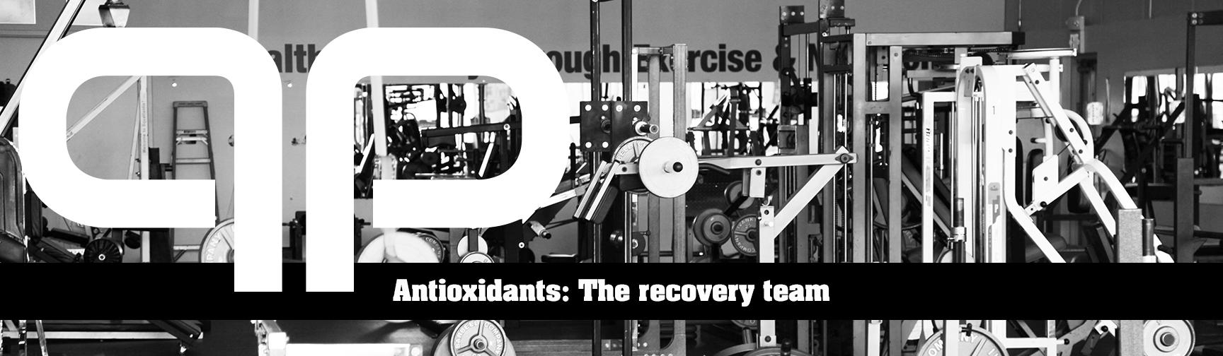 antioxidants-banner