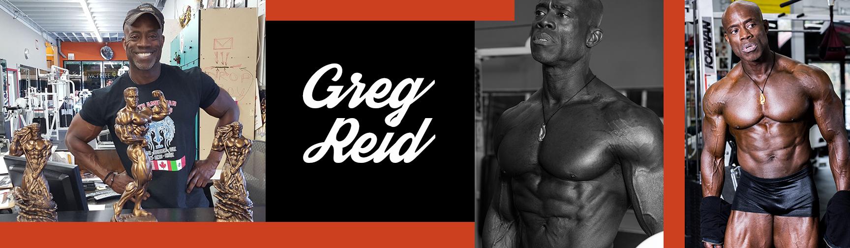 greg-reid-banner