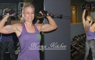 monica-kitchen-banner