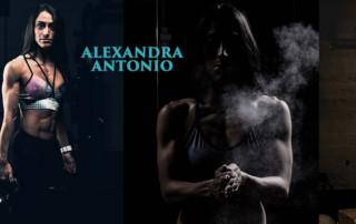 alexandra-antonio-banner