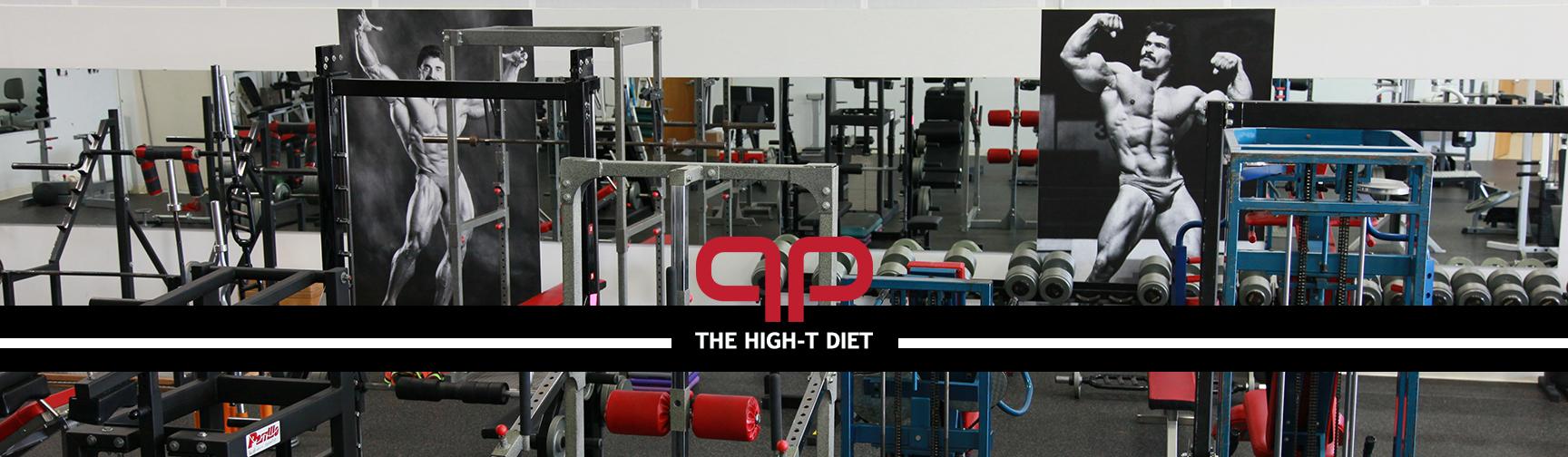 the-high-t-diet-banner