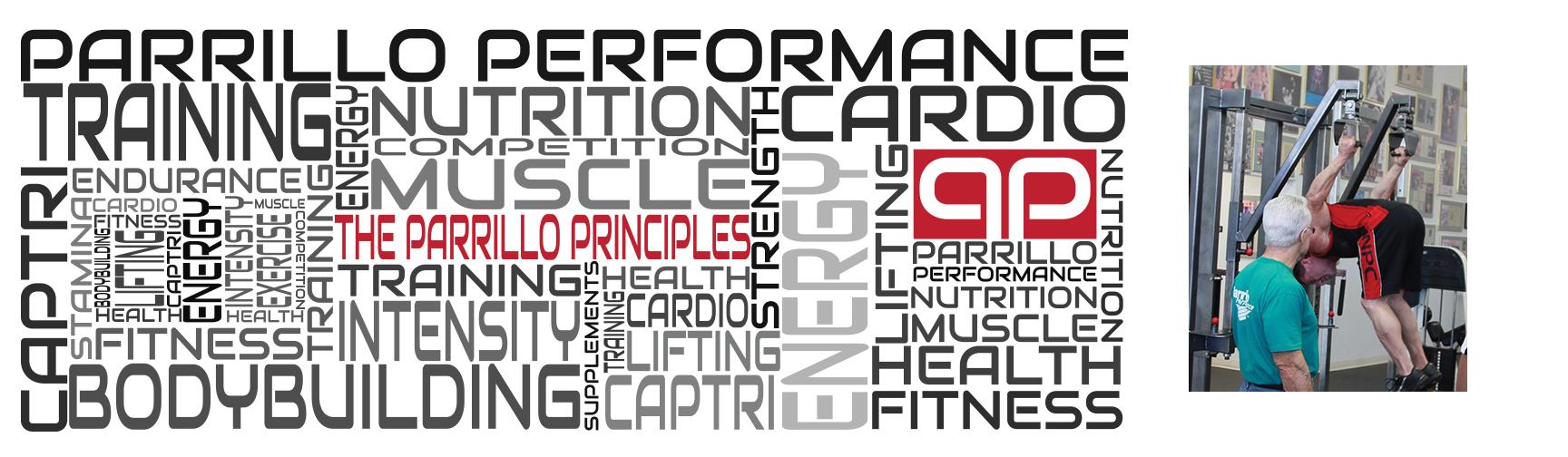 the-parrillo-principles-banner