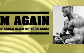 hit-em-again-banner