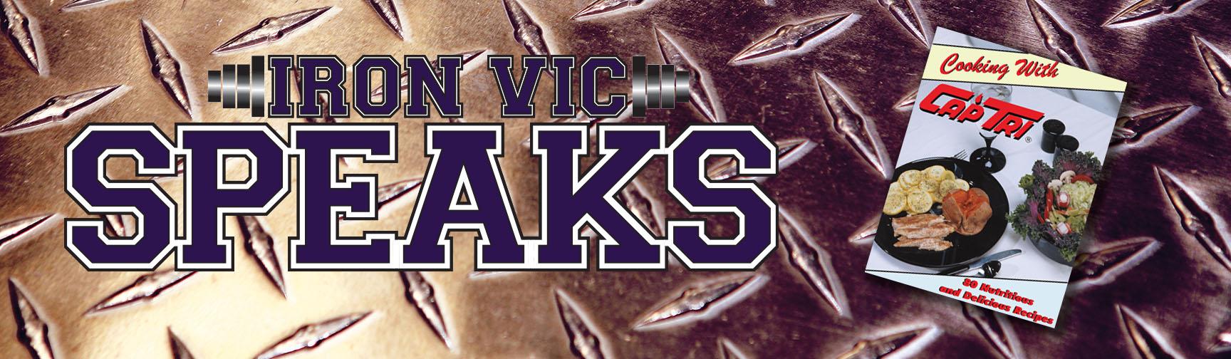 iron-vic-speaks-banner