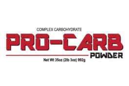 Pro-Carb