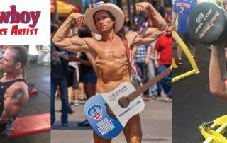 naked-cowboy-banner