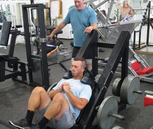 parrillo-principles-guys-training-legs