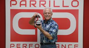 parrillo-principles-john-holding-captri