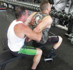 parrillo-principles-stretching
