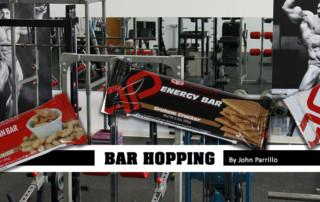 bar-hopping-banner
