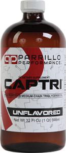 parrillo-principles-captri-c8-mct