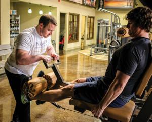 parrillo-principles-jeremy-hughes-workout-partner