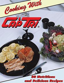 Captri-and-keto-connection-captri-cookbook