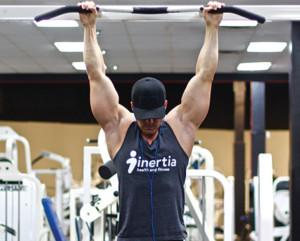 muscle-meets-medicine-inertia-shirt
