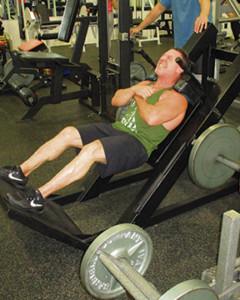 trainers-scott-hack-squat
