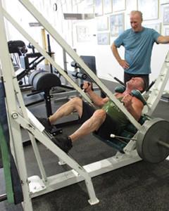 trainers-scott-swing-squat