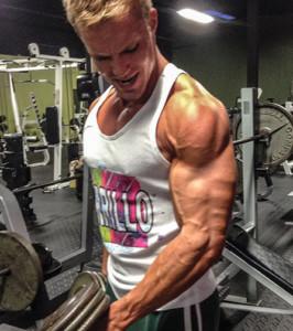 dr-girmann-free-weights-biceps