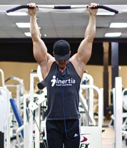 jeremy-girmann-good-shoulder-stretch-inertia