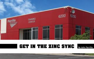zinc-sync-banner