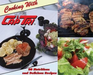 captri-c8-mct-cookbook