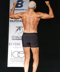 ken-davis-stage-back