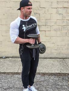 muscle-meets-medicine-jeremy-inertia-shirt