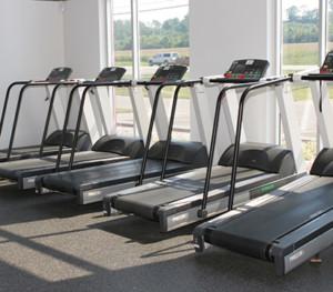 treadmills-parrillo-training-facility