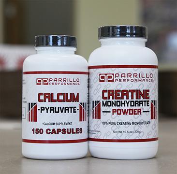 calcium-pyruvate-and-creatine-monohydrate