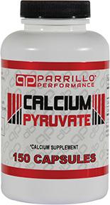 calcium-pyruvate-bottle-parrillo-performance