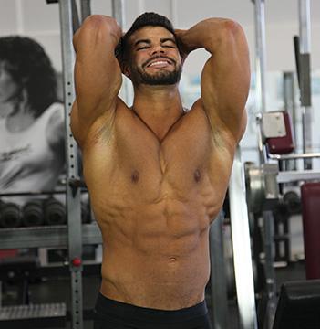 miguel-lopez-posing-abs