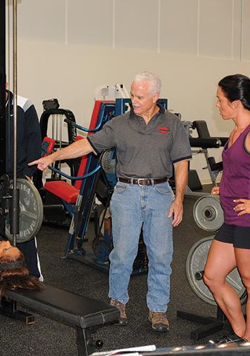 john-parrillo-teaching-bodyuilding-secrets