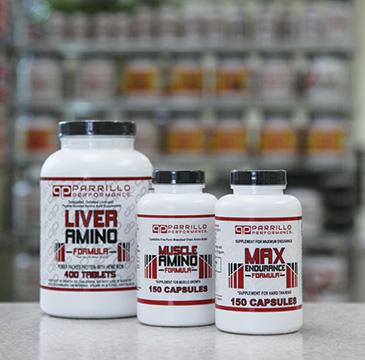 muscle-amino-max-endurance-liver-amino