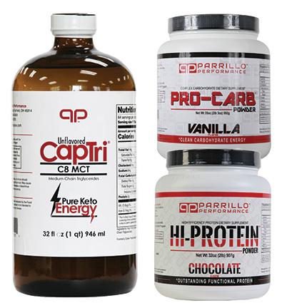 captri-hi-protein-pro-carb