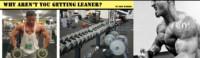 getting-leaner-banner