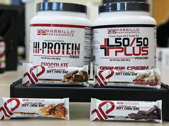 hi-protein-5050-plus-soft-chew-bars