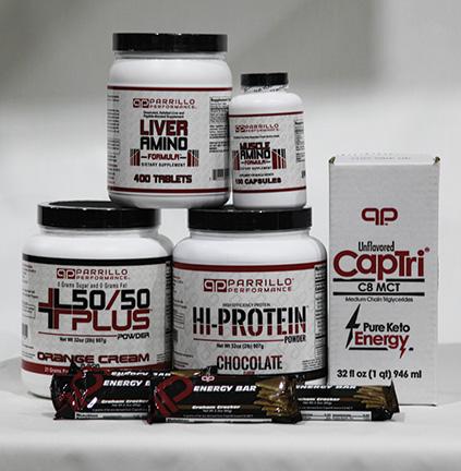 5050-plus-energy-bars-hi-protein-liver-amino-muscle-amino-captri