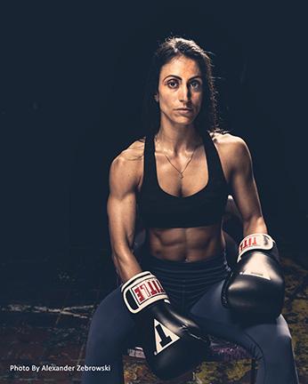 alexandra-antonio-boxing-gloves