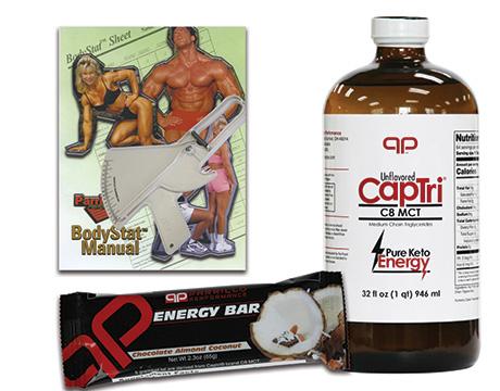 captri-c8-mct-energy-bar-bodystat-manual